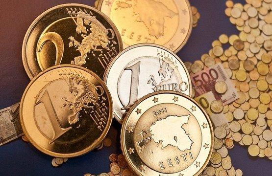 Финансы: определение, функции, место и роль в современной рыночной экономике - Студенческий портал