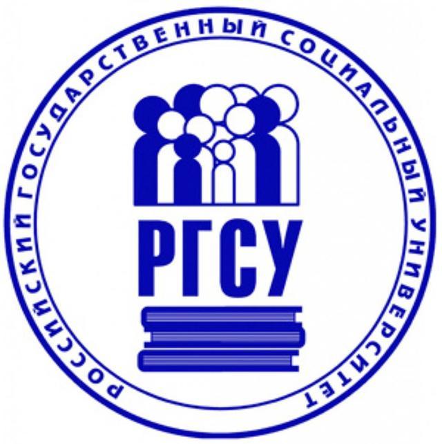 Информационные технологии дистанционного обучения - Студенческий портал