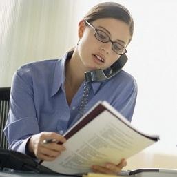 Критерии аудита бухгалтерской отчетности, предпосылки аудита - Студенческий портал