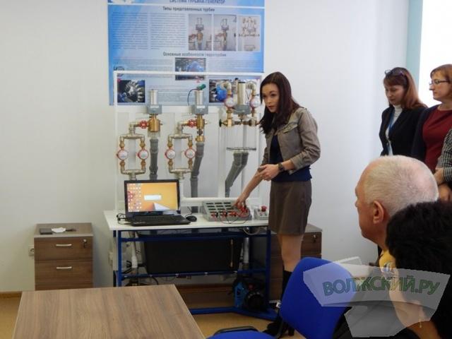 Гидроэлектростанция - Студенческий портал