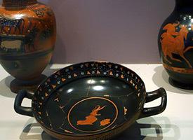 Политический кризис в Греции 404–338 гг. до н. э. - Студенческий портал