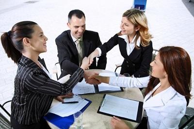 Коммуникативные навыки - Студенческий портал