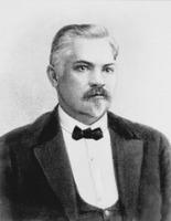 А. Введенский и его философия - Студенческий портал