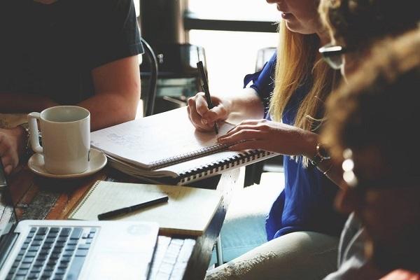 Бизнес планирование - Студенческий портал