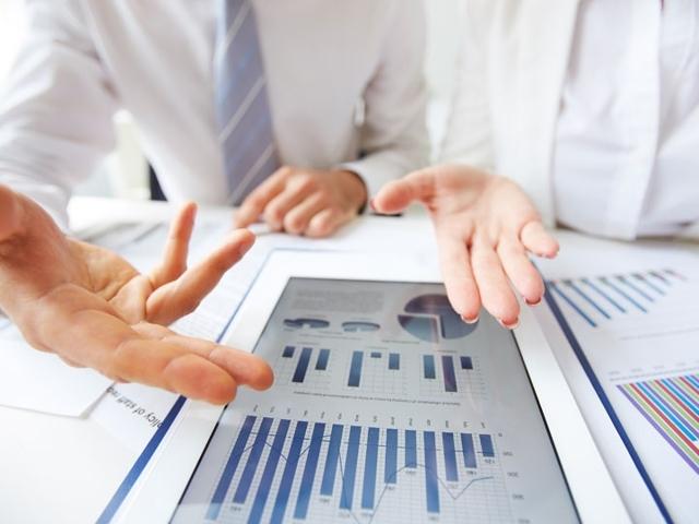 Виды п  фессиональной деятельности на рынке ценных бумаг - Студенческий портал