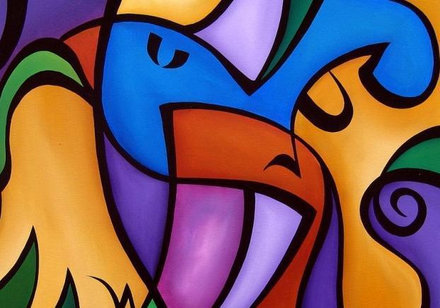 Классификация видов искусства - Студенческий портал
