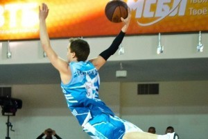 Баскетбол - Студенческий портал