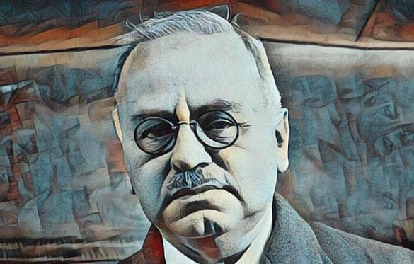 Альфред Адлер - Студенческий портал