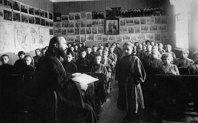 Развитие общественных отношений в Древней Руси - Студенческий портал