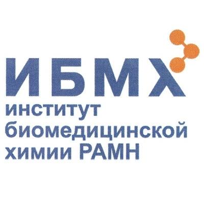 Аудит учетной политики организации - Студенческий портал