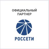Степная зона России - Студенческий портал