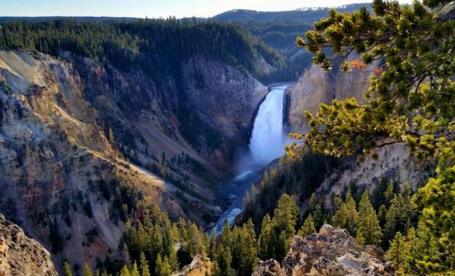 Объекты всемирного природного наследия - Студенческий портал