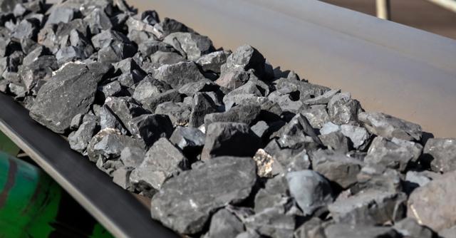 Рельеф, геологическое строение, полезные ископаемые Австралии - Студенческий портал