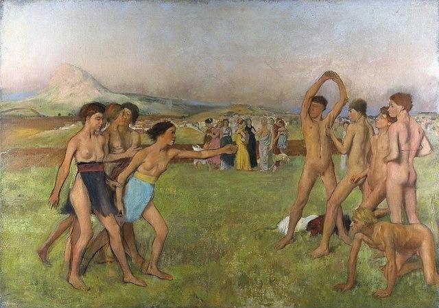 Войны Рима в V в. до н.э. - Студенческий портал