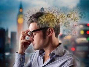 Системно-векторная психология - Студенческий портал