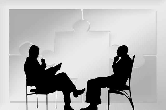 Клинический психолог - Студенческий портал