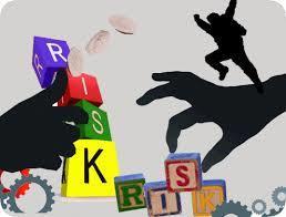 Виды страховых рисков - Студенческий портал