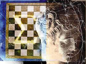 Гуманистическая психология - Студенческий портал