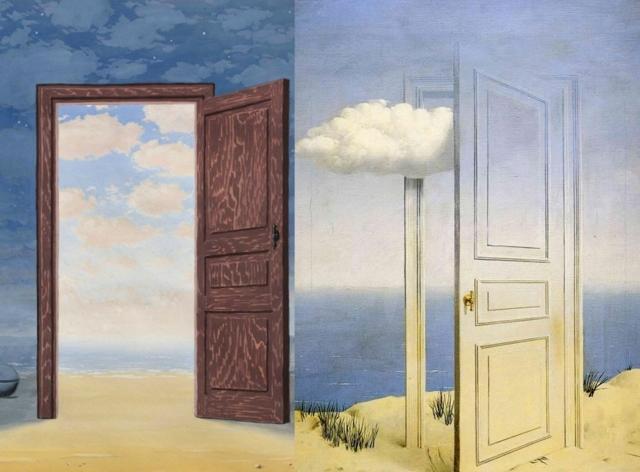 Философия и религия - Студенческий портал