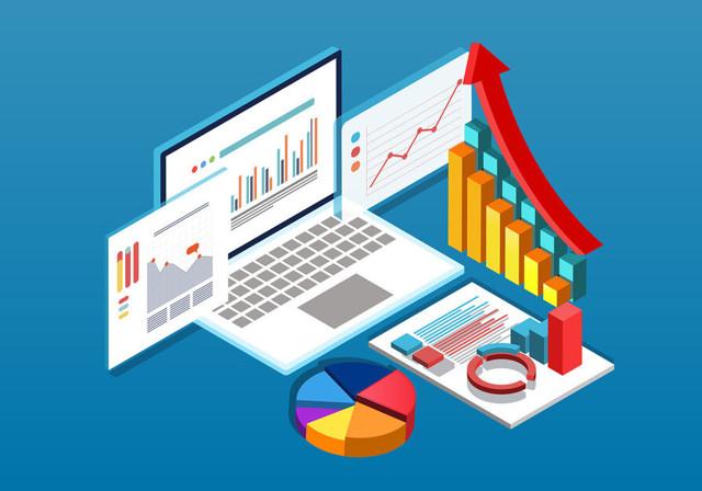 Внешнеэкономическая деятельность - Студенческий портал