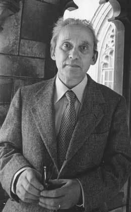 Поль Рикер и его философия - Студенческий портал