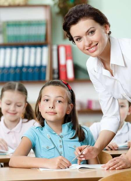 Наблюдение как метод исследования в педагогике - Студенческий портал