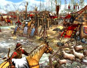 Распад Золотой Орды - Студенческий портал