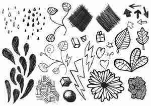 Психология рисунка - Студенческий портал