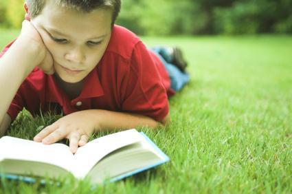 Метод обучения в педагогике, определение - Студенческий портал