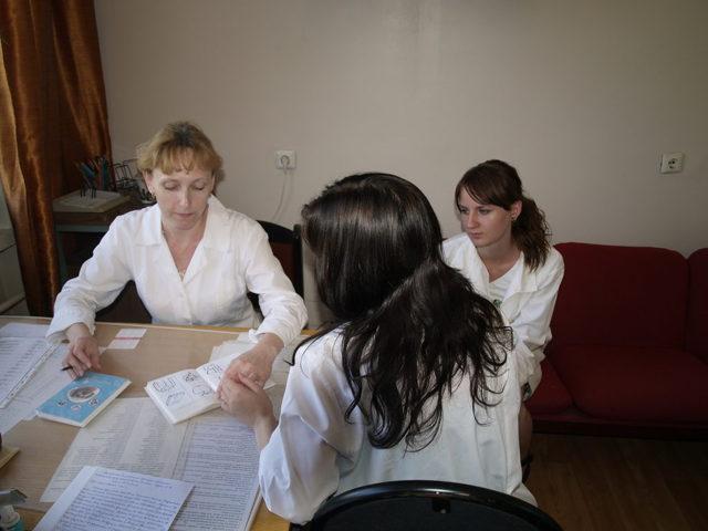 Психологические школы - Студенческий портал