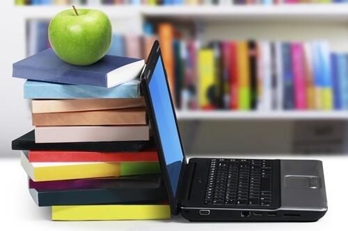 Использование ИКТ на уроках математики - Студенческий портал