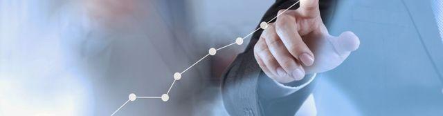Прогнозирование спроса и продаж - Студенческий портал