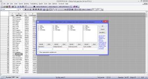 Инструменты для вычислений и измерений - Студенческий портал