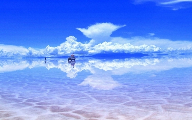 Реки и озера материка Южная Америка - Студенческий портал