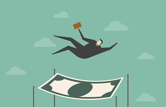 Анализ банковских рисков - Студенческий портал