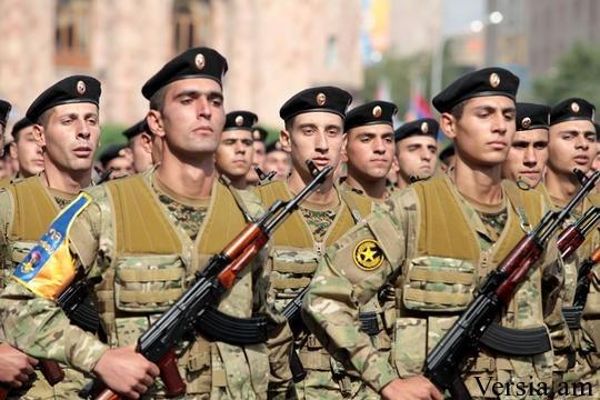 Военная психология - Студенческий портал