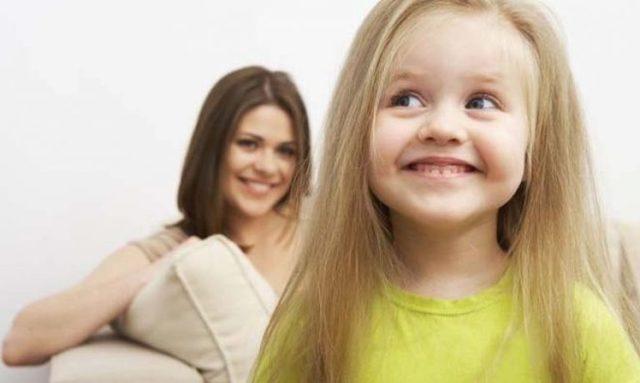 Семейная педагогика - Студенческий портал
