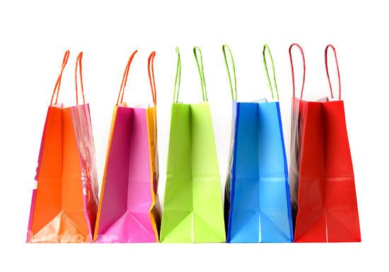 Виды розничной купли-продажи - Студенческий портал