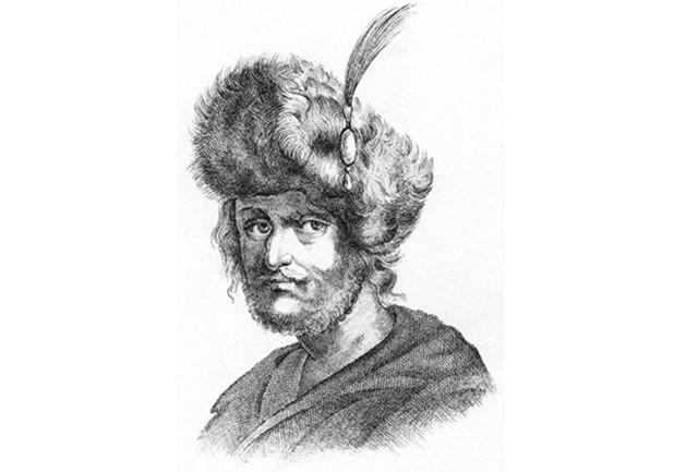 Воцарение и правление Василия Шуйского - Студенческий портал