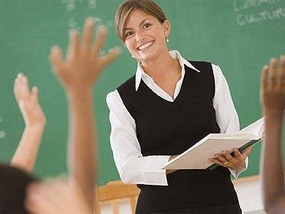 Виды обучения в педагогике - Студенческий портал