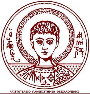Средневековый университет: рецензия Аристотеля, структура университета, отношение к нищенствующим орденам - Студенческий портал
