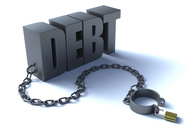 Дебиторская и кредиторская задолженность. Сроки расчетов и исковой давности - Студенческий портал