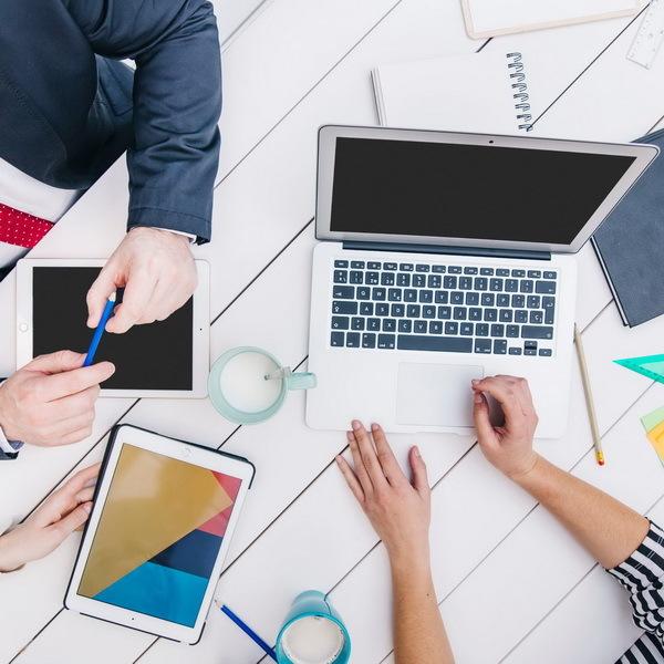 Планирование маркетинга - Студенческий портал