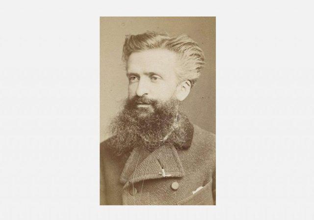 Густав Лебон - Студенческий портал