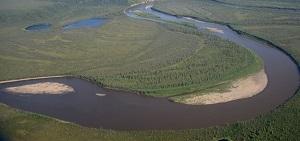 Реки и озера Северной Америки - Студенческий портал