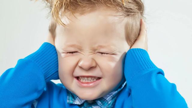 Кризис 3 лет у ребенка - Студенческий портал