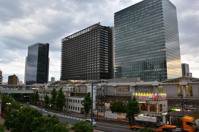 Японское экономическое чудо - Студенческий портал