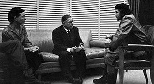 Жан Поль Сартр и его философия - Студенческий портал