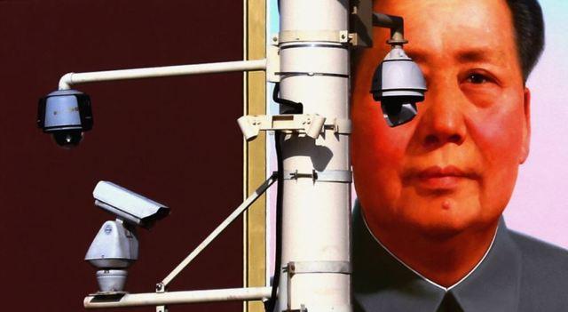Авторитаризм - Студенческий портал
