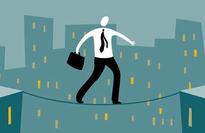 Проверка правильности оформления отношений с персоналом по трудовым и гражданско-правовым договорам - Студенческий портал